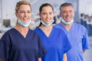 Celebrate Our Dentists and Dental Assistants the Month of ...